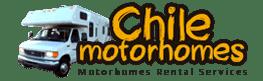 Chile Motorhomes